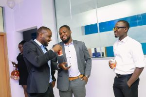 guests-at-the-launch-event-in-abuja