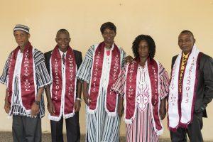 integrity-idol-liberia-2015-finalists