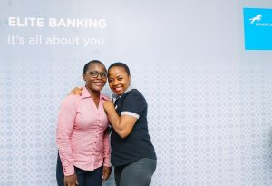 l-r-anita-a-union-bank-customer-with-her-elite-associate-at-the-event