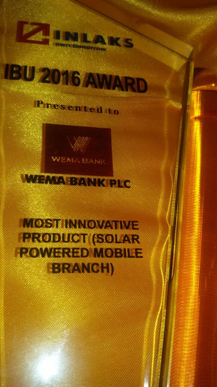 mobile-truck-award