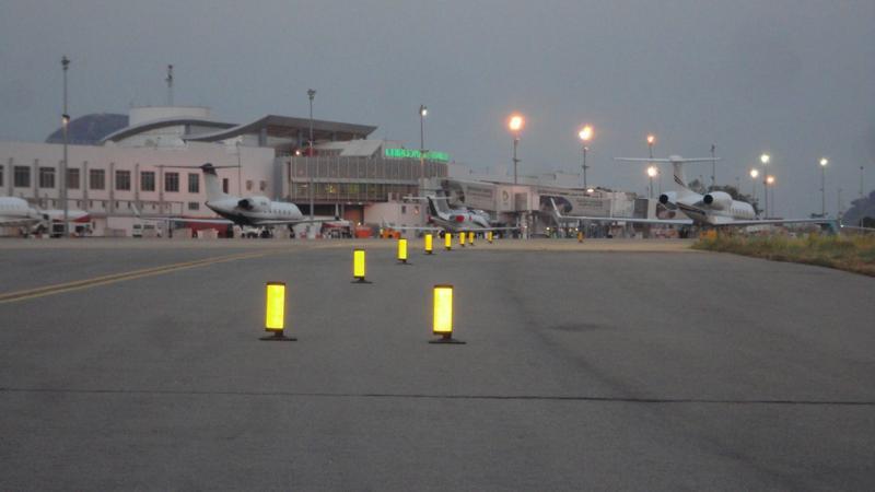 nnamdi-azikiwe-intl-airport
