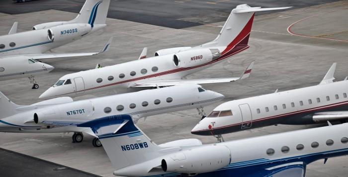planes-in-nigeria