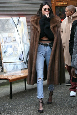 asap-and-kendall