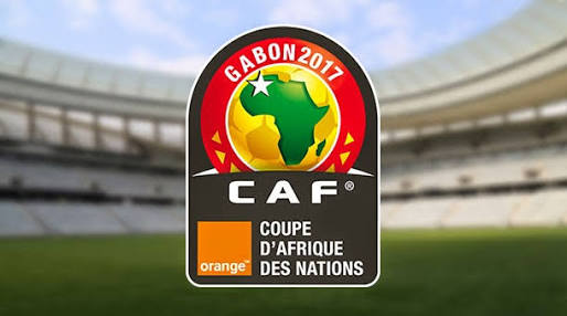 AFCON 2019: Algeria, Senegal, Nigeria Cash Price Revealed