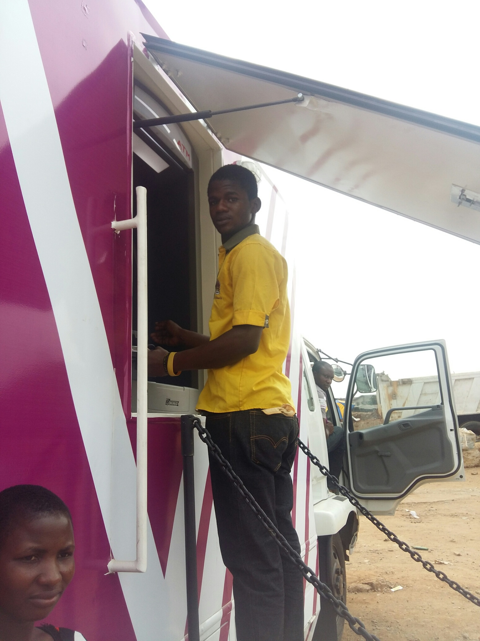 mobile-truck1
