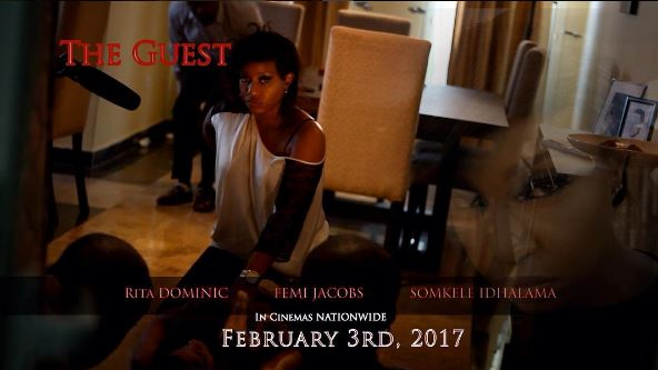 poster-the-guest