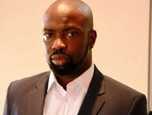 ''Prostitution Is Illegal But Political Prostitution Is Allowed'' - Chocolate City Boss