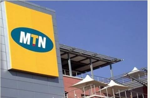 Man Awarded N530,000 Against MTN By Federal High Court For Callertunez Deduction