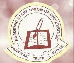 Image result for nigeria Academic Staff Union of Universities