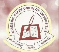Academic Staff Union of Universities (ASUU). Photo: Information Nigeria