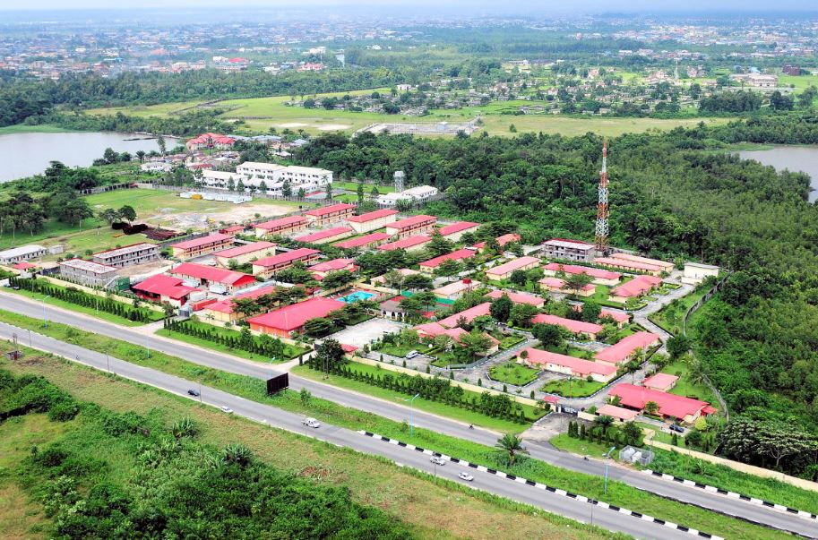 10 things we bet you didn't know about Delta State - Information Nigeria