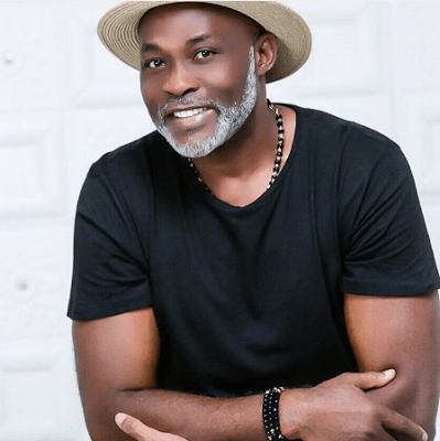 RMD Speaks On How Inferiority Complex Affects Women