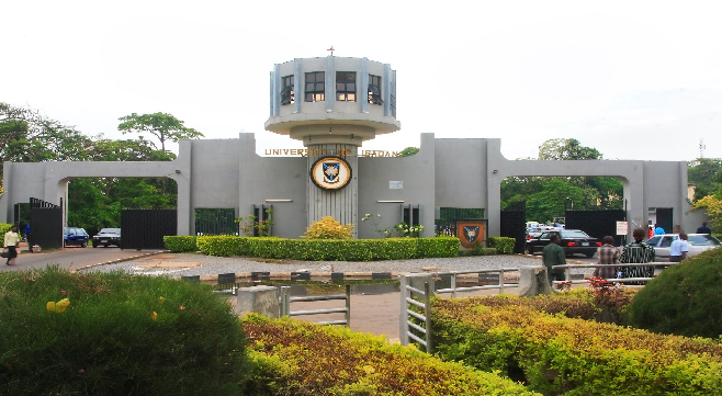 UI Important Notice to Post-UTME Candidates on Checking Of Screening Date 2018