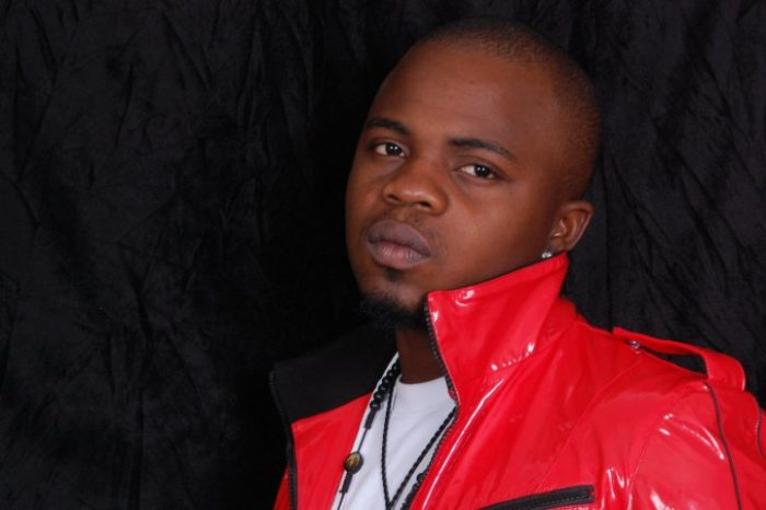 dagrin 3 700x466 - Singer YQ Blasts Media For Leaving Dagrin's Name Out Of 'Artistes Of The Decade' Lists
