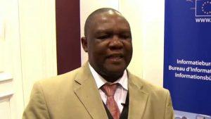 Former CBN Deputy Governor Obadiah Mailafia Dies At 64
