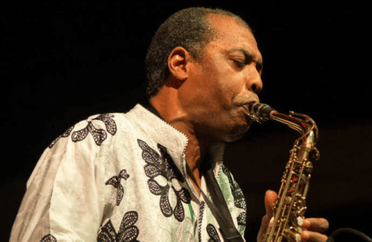 Femi Kuti to perform at the African Cup of Nations opening ceremony on Friday