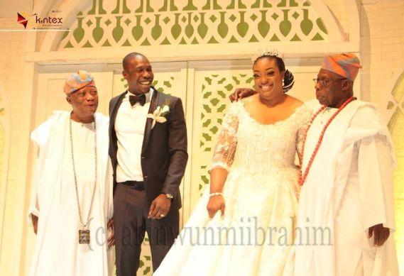 Baba Ijebu Archives - Information Nigeria