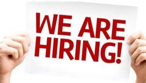 Marketing Job Vacancy Lagos