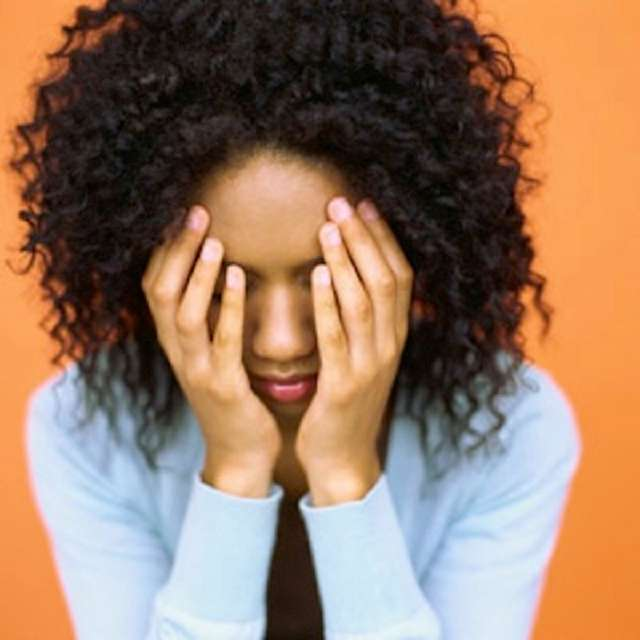 I Can't Get Over My 60-Year-Old Pastor Whom I Am Dating: Lady, 23, Cries Out