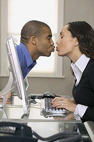 turvallinen rento dating arvostelut