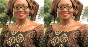 No More Journalism Practice In Nigeria – Kemi Olunloyo Says