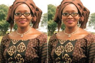 No More Journalism Practice In Nigeria – Kemi Olunloyo Says
