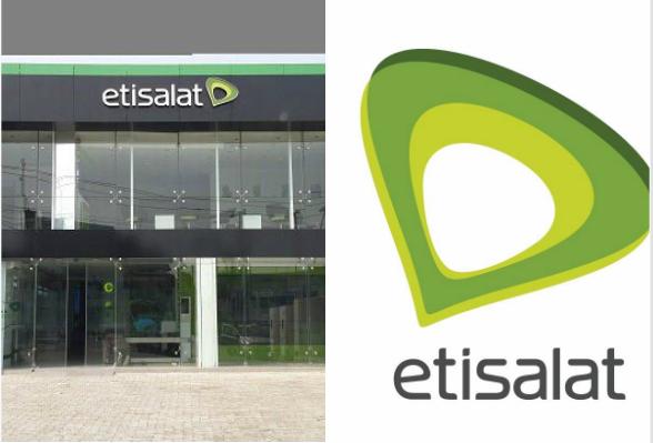 Etisalat Nigeria changes name, now '9mobile' - Information