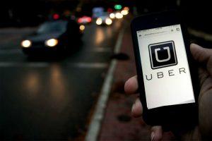 uber driver sex