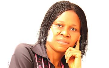 Nigeria must restructure not to fail –Okei-Odumakin