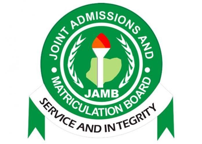 UTME 2018: JAMB approves 72 centers in Lagos