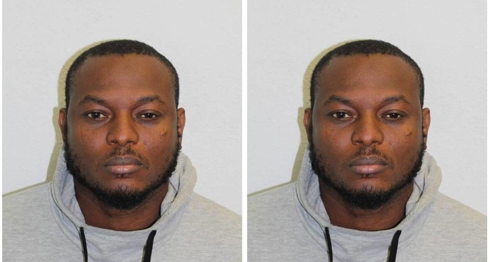 Popular Nigerian Show Promoter Remanded In UK Prison For £1m Money Laundering