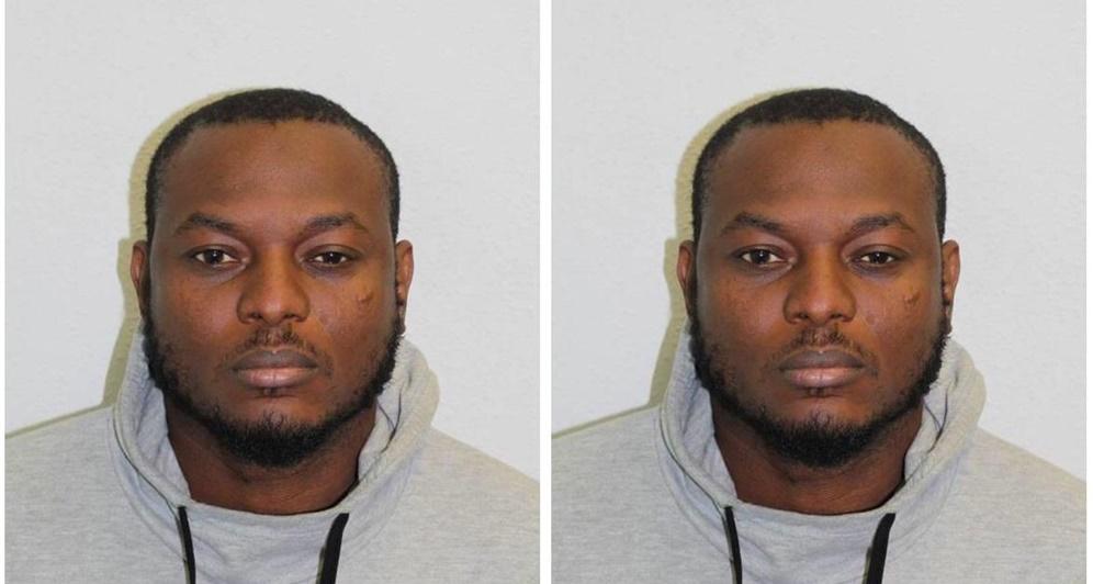 Popular Nigerian Show Promoter Remanded In UK Prison For £1m Money Laundering
