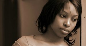 How I Got Duped Of My 3 Years Savings Today - Nigerian Lady Recounts