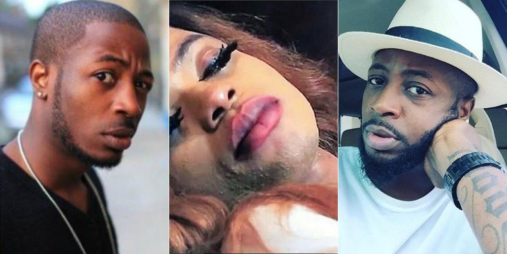 Tunde Ednut Fires Back At Bobrisky After Claims That He Asked Him Out Information Nigeria Let us diagnose tunde ednut's vile propaganda against the campaign for nigerian president of south east extraction come 2023. information nigeria