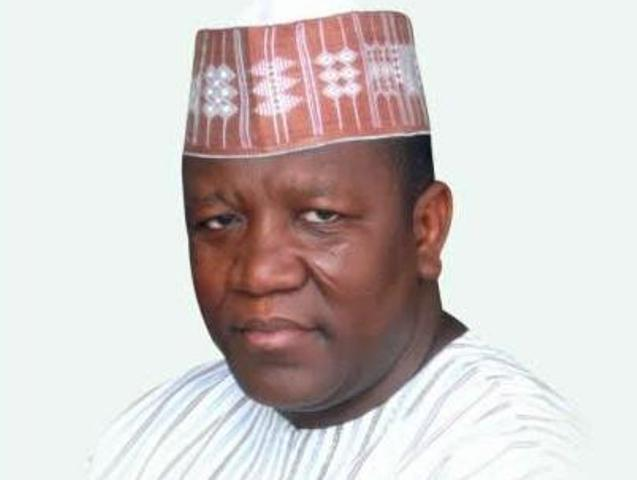 'How Emir of Zurmi told me to 'Wipe out' an entire village' - Zamfara State Governor Abdulaziz Yari