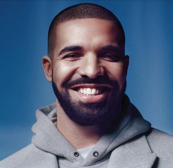 American Rapper, Drake