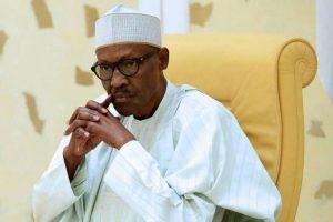 President Buhari to travel to US next week