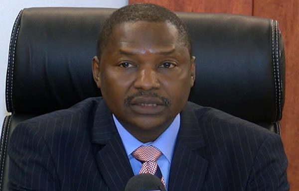 Malami: Use Of Recovered Loot Subject To International Agreements — Not Domestic Laws
