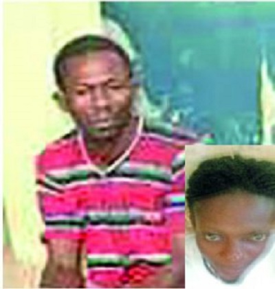 Woman Loses Only Child To Robbers