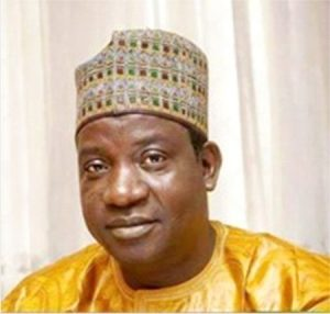 Lalong Signs N147bn Appropriation Bill Into Law