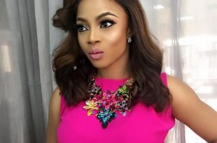 Image result for toke makinwa