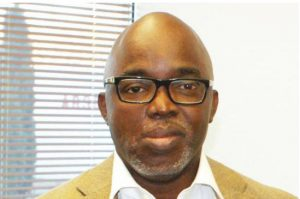 Breaking: Amaju Pinnick to Appear In court over $8.4m fraud