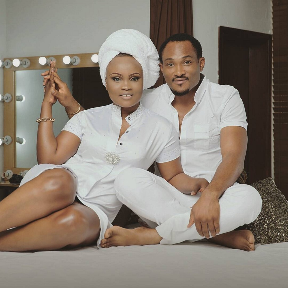 BBNaija 2019: Maureen Chukwujekwu Blasts Kim Oprah Over Tacha's Body Odour Claims