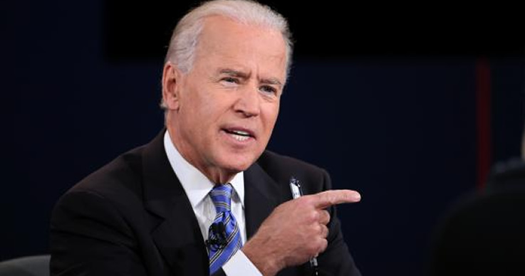 Profile: ALL You Need To Know About United States President-Elect, Joe Biden