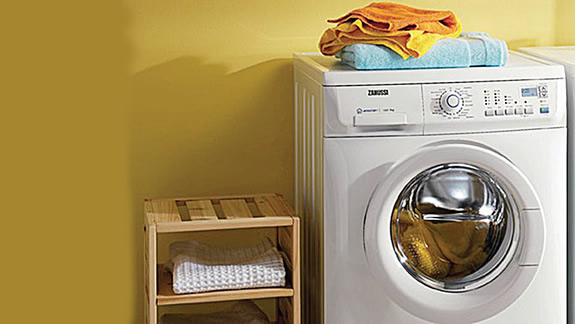 10 things you didn 39 t know about washing machines - Interesting facts about washing machines ...