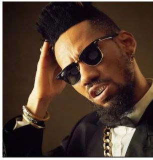 Phyno reacts to reports that at least 20 girls were defiled at his sold out stadium concert