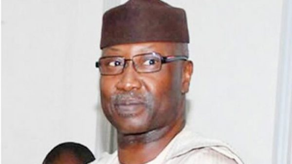COVID-19: Nigeria Now In Second Wave — FG