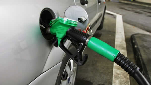 Plans Underway To Make Fuel N97: FG