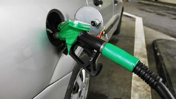 Plans Underway To Make Fuel N97: FG