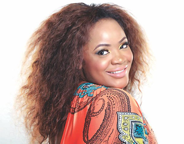 """""""You Can't Be A Bride Because Of Your Nude Photos"""" -Fans Drag Uche Ogbodo"""